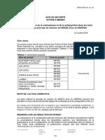 mes-190708-Reactifs-LDH