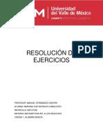 A1_MIMC.pdf
