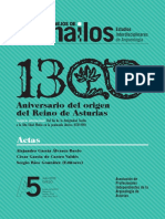 Horizontes_ceramicos_tardoantiguos_en_Pu.pdf