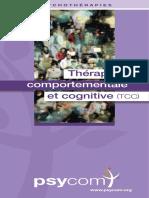 Therapie_comportementale_et_cognitive_TCC_V1_09-19_WEB.pdf