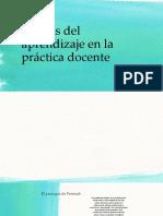 Teorías del aprendizaje en la práctica docente.pdf