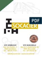 Socacier.pdf