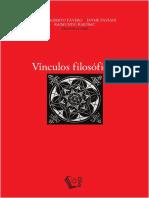 vinculos-filosoficos.pdf