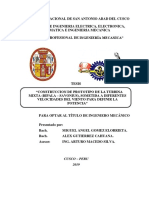 PROTOTIPO DE LA TURBINA MIXTA SOMETIDA A DIFERESTES VELOCIDADES DEL VIENTO.pdf