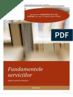 Material_Fundamentele_serviciilor_2019-2020_ID