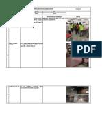Inspección campamento saladillo - Covid-31-10-2020