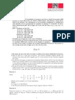 serie09.pdf
