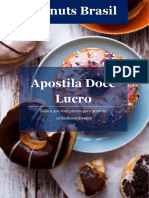 Donuts+Doce+Lucro-