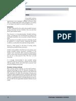 katalog_innovatest_innovatest-prenosivi-meraci-tvrdoce-metala_innovatest-prenosivi-meraci-tvrdoce-metala.pdf