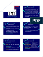 10073222_UNFV-TOMA DE DECISIONES