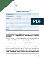 BAG (3).pdf