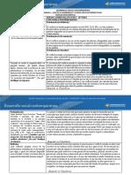 UNIDAD 1 ACTIVIDAD 4 DESARROLLO SOCIAL CONTEMPORANEO.docx