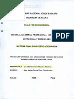 4).pdf