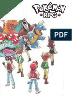 Pokémon RPG.pdf