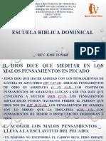 ESTUDIO-LOS-PENSAMIENTOS.pptx