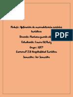 Diagnóstico de la empresa de servicios turísticos_Laura_Gil_Ruiz_3207.pdf