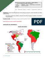 3P - Guía 3- 7.1 - Sociales - Leadith Duque.pdf