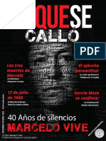 MARCELO FINAL 0810.pdf