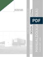 Manual-do-Aluno-Especialização-em-Design-Instrucional-2017-pb-Versão-AVA