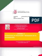 SEMANA 6 ESTRATEGIAS DE RECEPCIONY BUSQUEDA DE LA INFORMACION.pdf