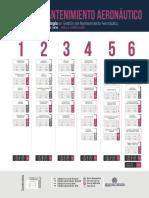 malla-curricular-gestion-mantenimiento-aeronautico.pdf