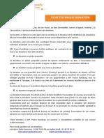 fiche_technique_donation