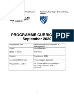 msc-programme-curriculum-september-2020.pdf