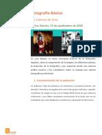 Formato informe parcial - Martes 15.docx