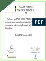 dianutrifaciplac_parte_195 (1)