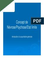 cours de semiologiee psychiatrique [Mode de compatibilité].pdf
