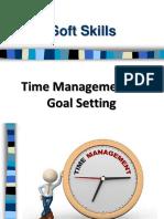 Time Mgt & Goal Setting.pdf