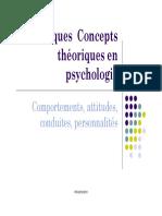concepts théoriques en psychologie [Mode de compatibilité].pdf
