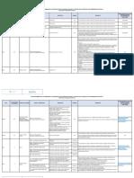 05-VI-2019-Establecimientos-colombianos-autorizados-Matriz-de-trabajo.pdf