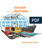 actividad 12  evidencia 3 Costeo de la DFI kathe