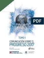 Communication_on_Progress_Cooperativa_La_CruzAzul_2017_Edition_2018.pdf