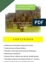 Clase_1-20_Conceptos_Sanidad_Forestal