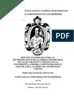 TL_MontalvoHuertasHolandyMargot.pdf