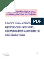 RECEPCIÓN  FRONT OFFICE-BACK OFFICE Y PISOS.pdf