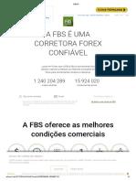 MEGA.pdf