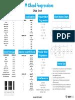 EDM+Chord+Progressions+Cheat+Sheet.pdf