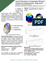 yogeswari_poster.pdf