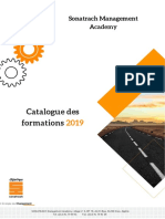 Catalogue des formations SMA  2019.pdf