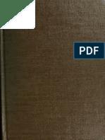 Comparative Grammar.pdf
