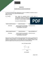 ANEXOS-N.D.2020-9.pdf