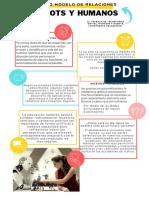 robots y humanos.pdf