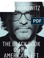 Collected Conservative Writings of David Horowitz- The Black Book of the American Left_ Volume 1, 2, 3, 4 ( PDFDrive )