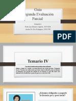 Temario 4 Y 6.pptx