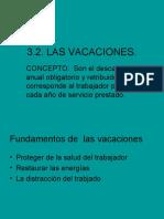 3.2._LAS_VACACIONES