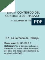TEMA_III.CONTENIDO_DEL_CONTRATO_DE_TRABAJO._3.1._LA_JORNADA_DE_TRABAJO