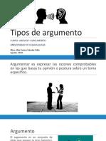 Act. 2.2 Tipos de argumento_Recurso10